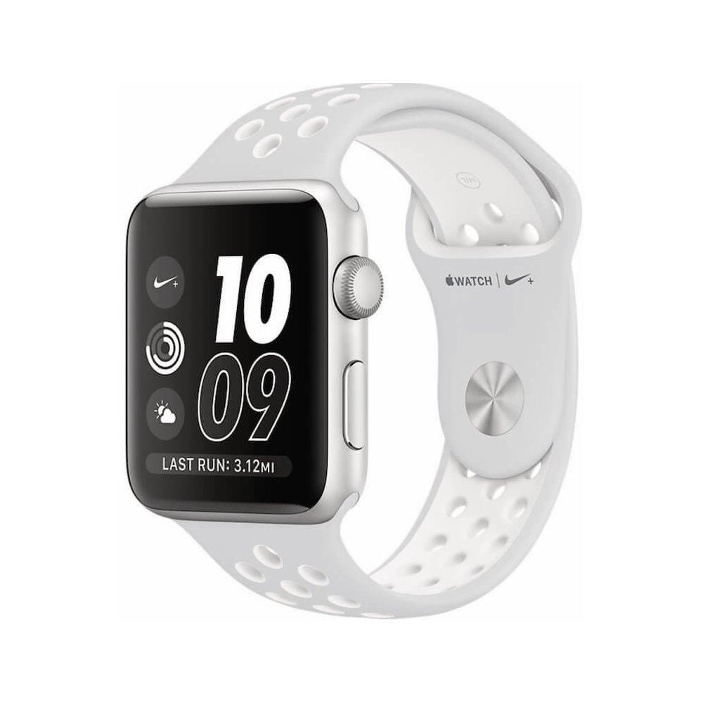 apple-watch-2-38