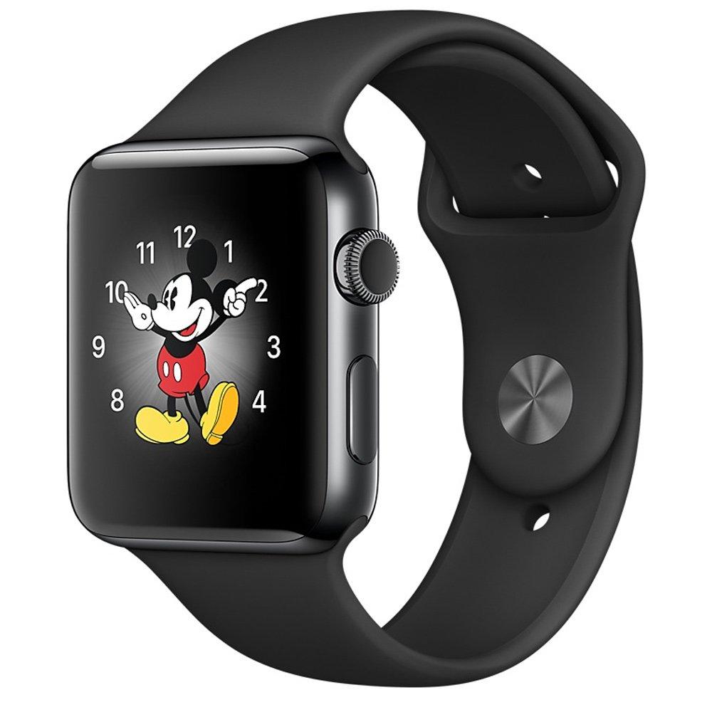 apple-watch-2-42
