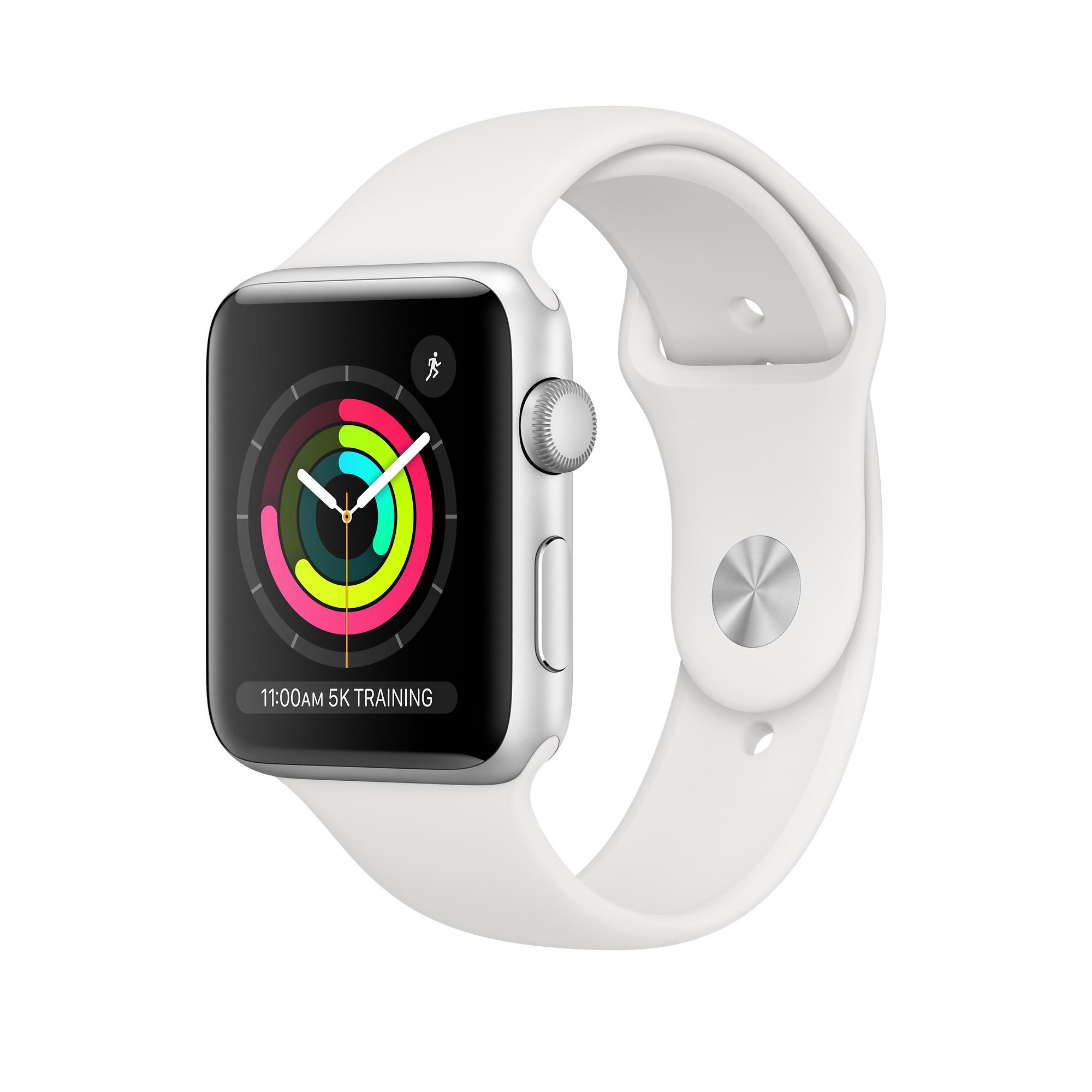 apple-watch-3-38
