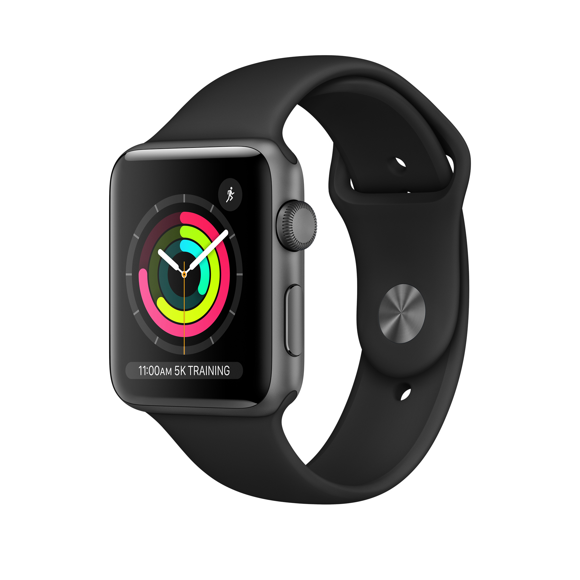 apple-watch-3-42
