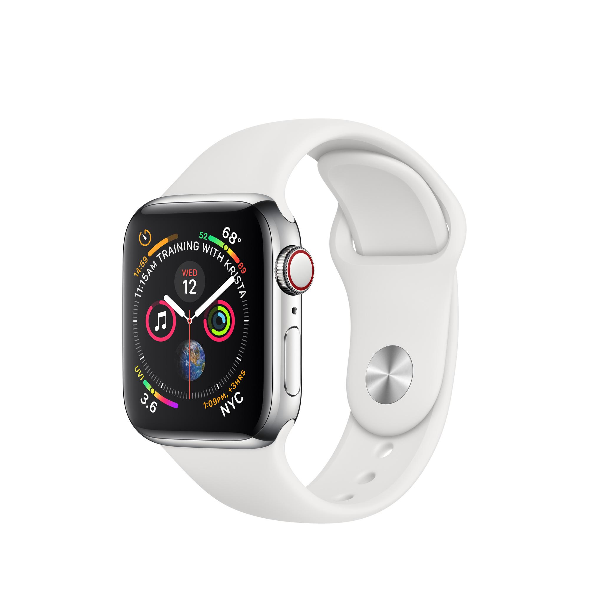 apple-watch-4-40