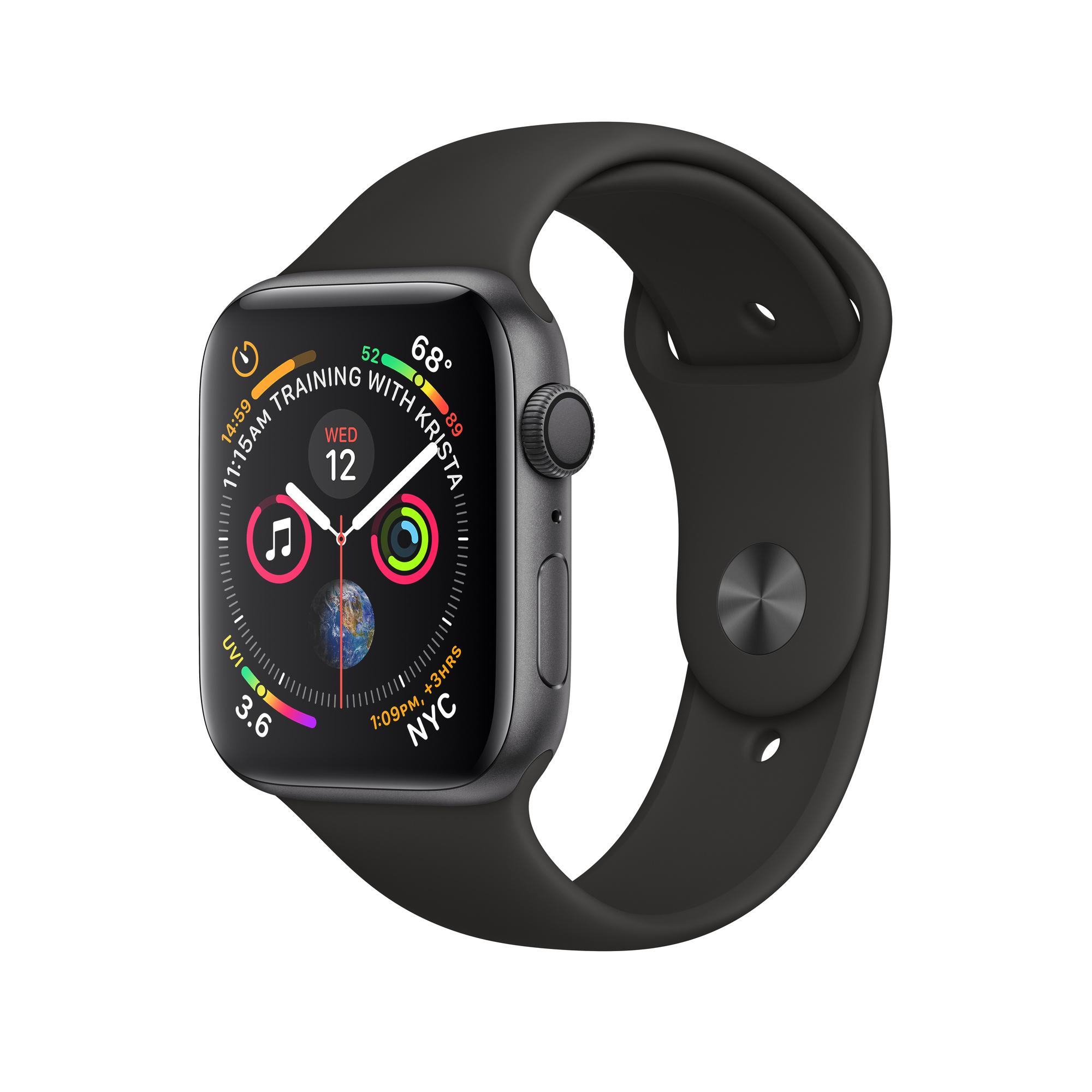 apple-watch-4-44