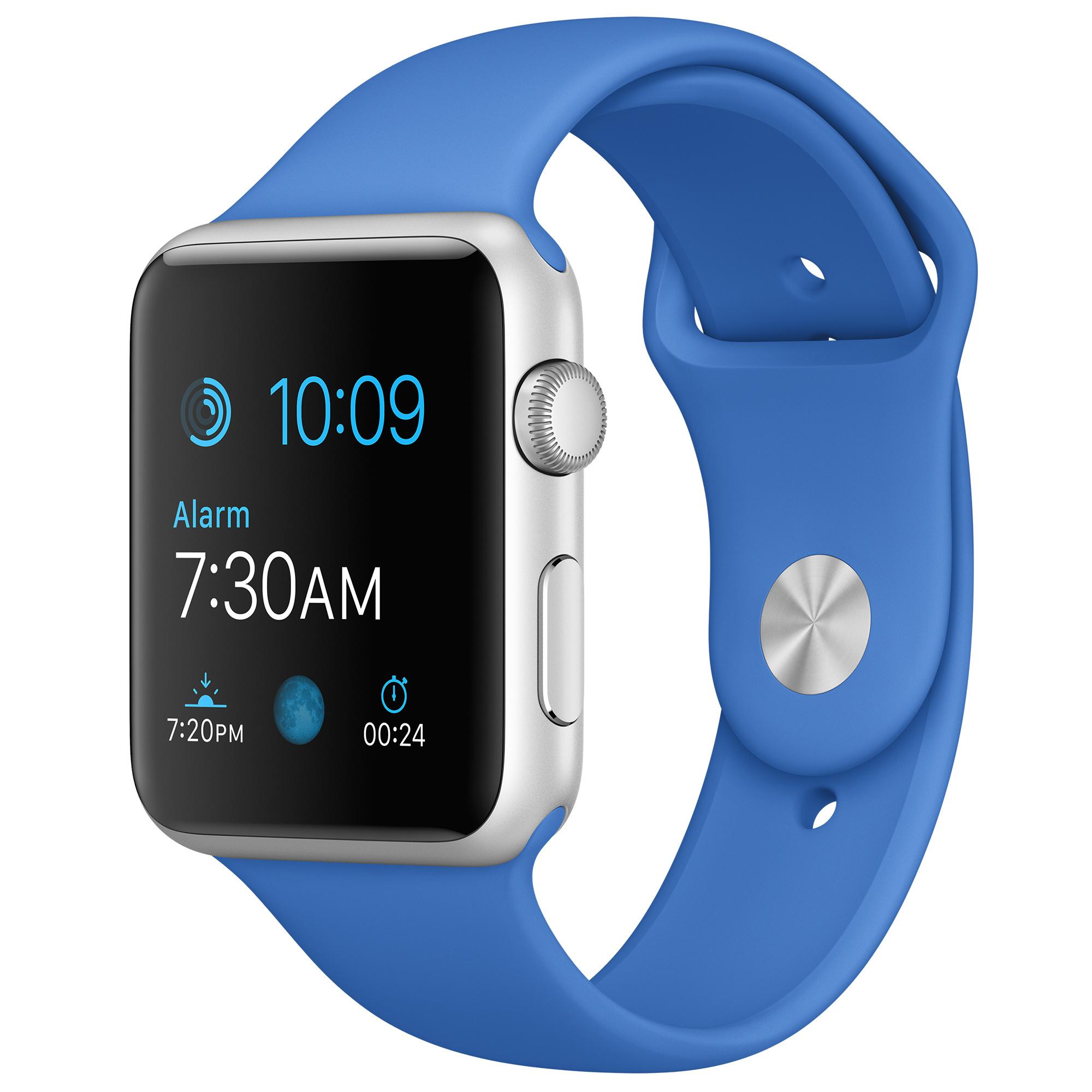 apple-watch-42