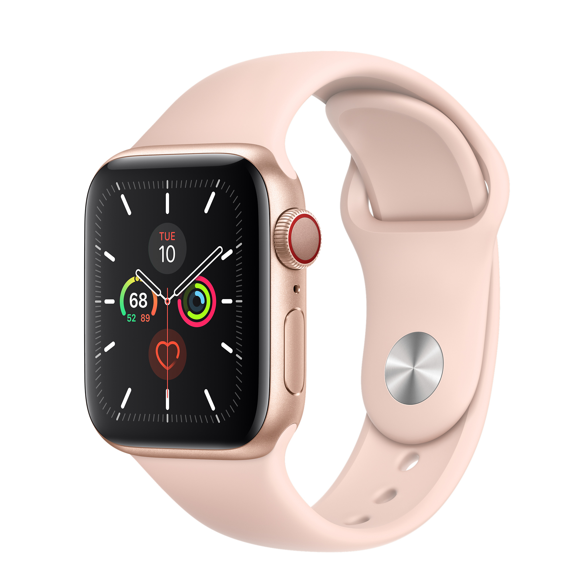 apple-watch-5-40