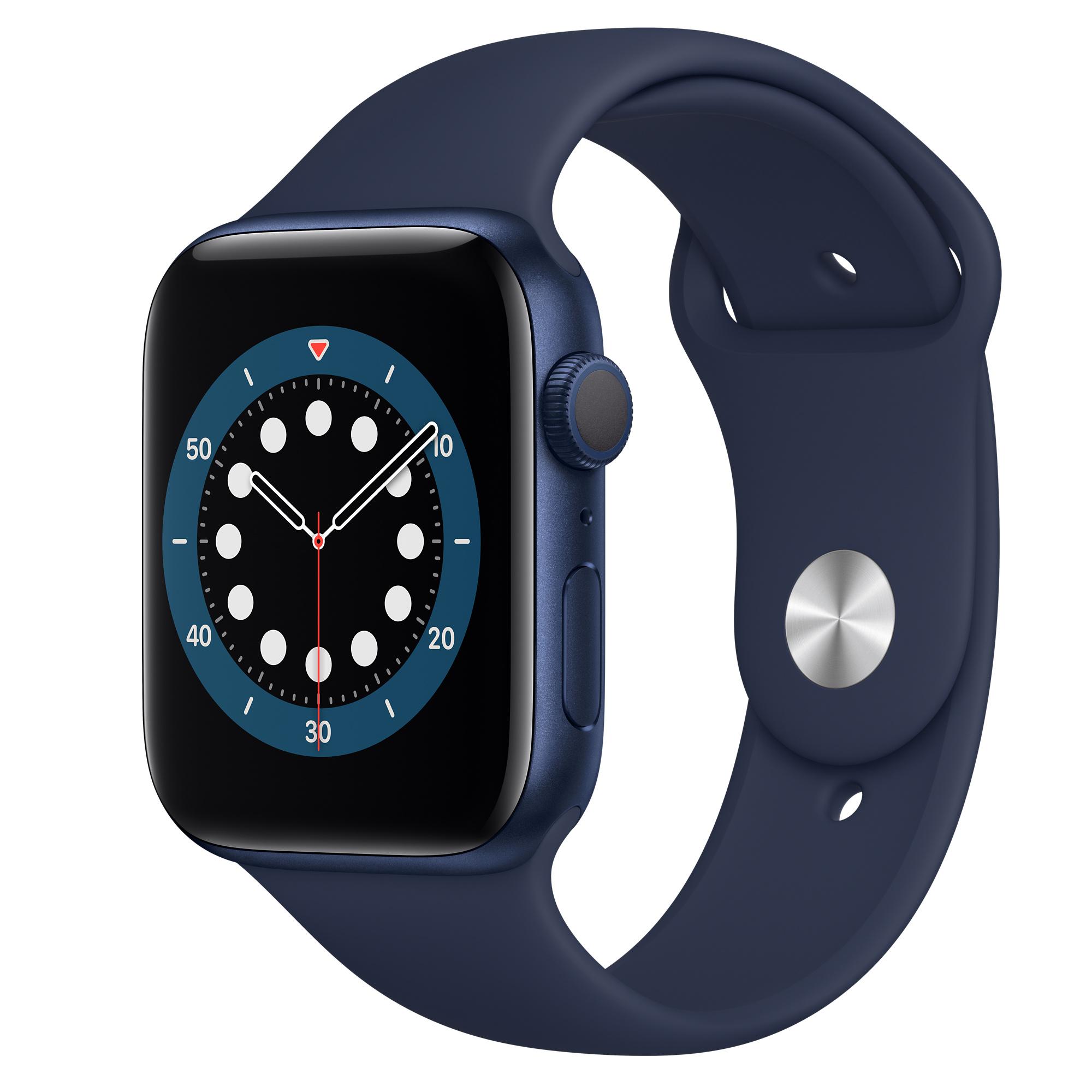 apple-watch-6-44