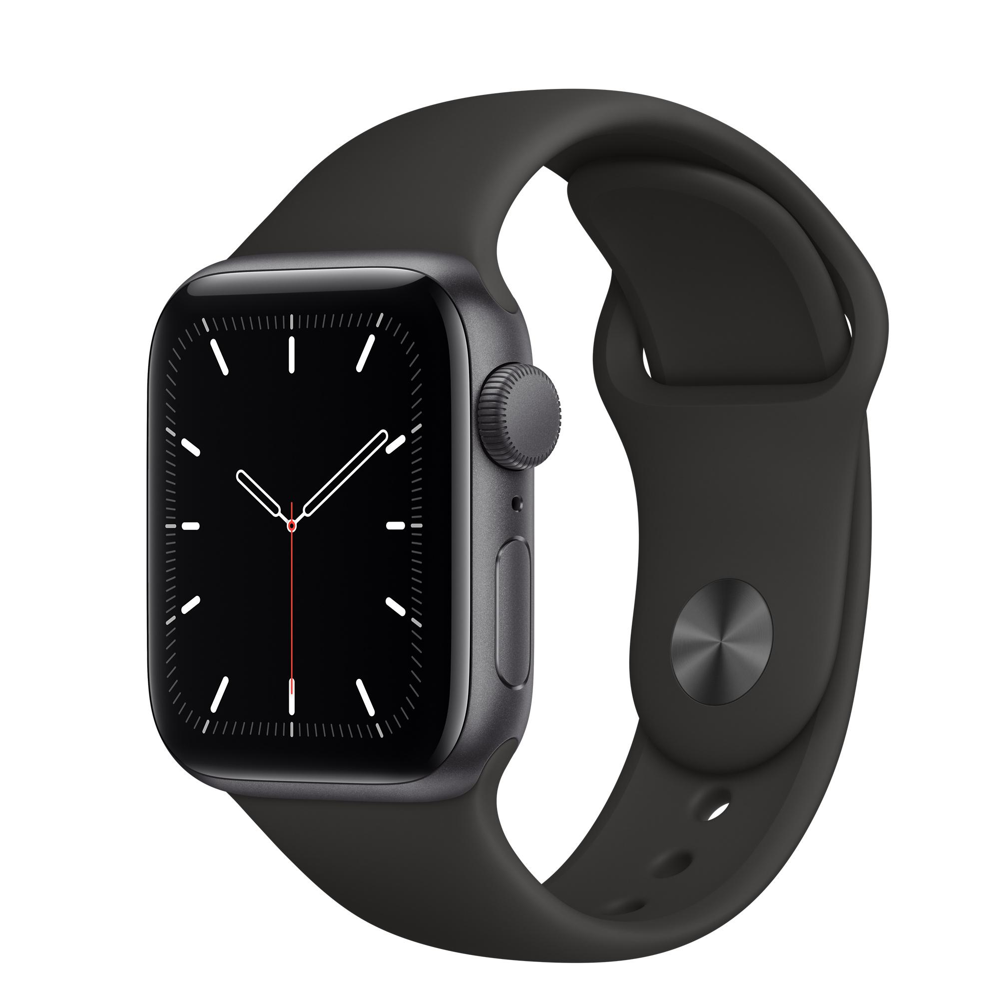 apple-watch-se-40