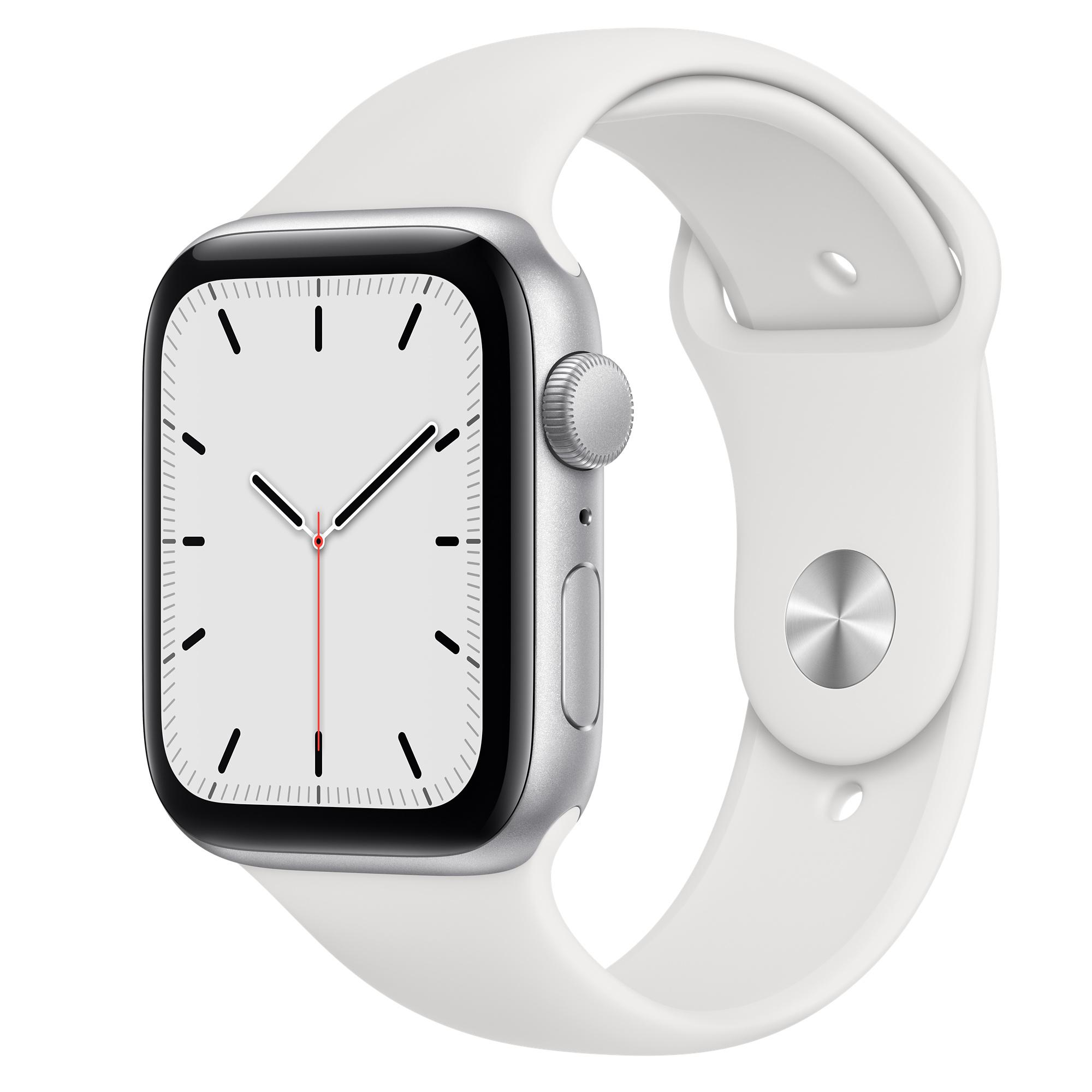apple-watch-se-44